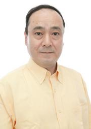 HirohikoKakegawa