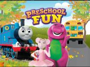 PreschoolFunNetflixTitlecard