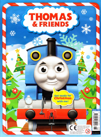 File:ThomasandFriends706.png