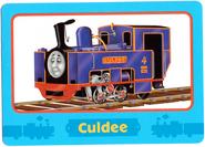 CuldeeTradingCard
