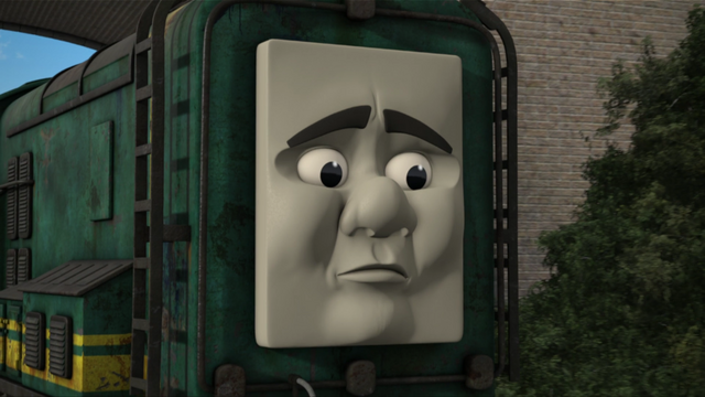 File:DisappearingDiesels22.png