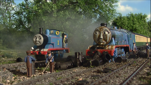 File:Percy'sBigMistake56.png
