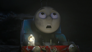 Sodor'sLegendoftheLostTreasure297