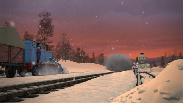 File:TheBeastofSodor107.png