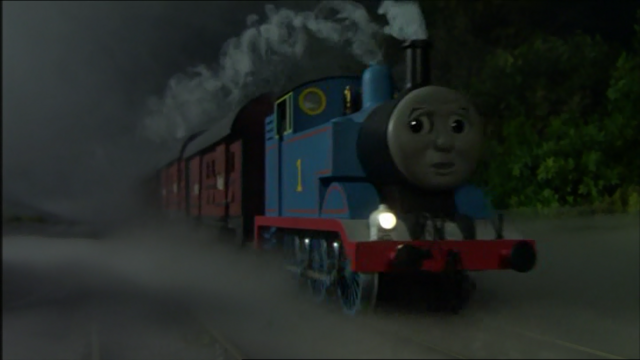 File:ThomasandtheSpaceship46.png