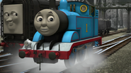 ThomastheQuarryEngine22