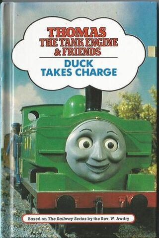 File:DuckTakesChargeUSBuzzBook.JPG