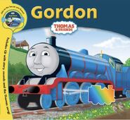 GordonStoryLibrarybookandCD