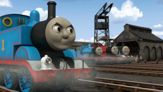 File:HeroOfTheRails61.png