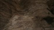 MarionandtheDinosaurs1