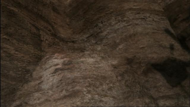 File:MarionandtheDinosaurs1.png