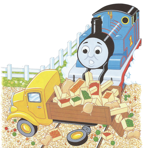 File:SlowDown,Thomas!9.png