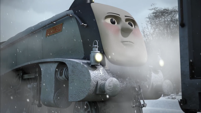 File:TheBeastofSodor39.png