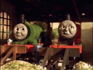 Thomas,PercyandOldSlowCoach6