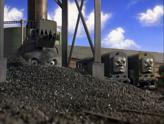 File:ThomasAndTheMagicRailroad613.png