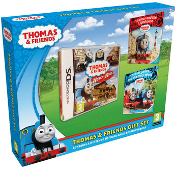 File:ThomasandFriendsGiftSet.jpg