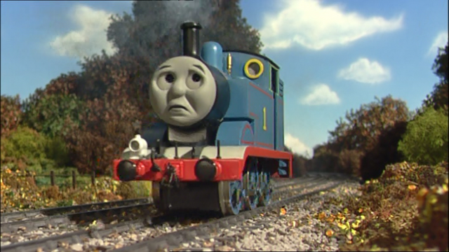 File:ToppedOffThomas40.png