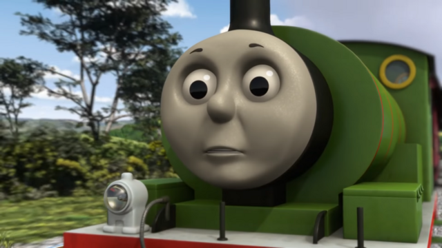 File:HeroOfTheRails8.png