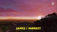 JamesintheDarkNorwegiantitlecard