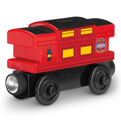 File:TalkingMusicalCaboose.jpg