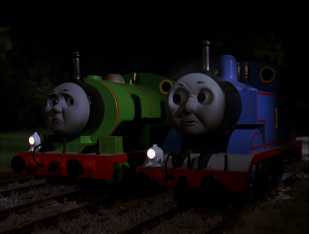 File:ThomasAndTheMagicRailroad797.png
