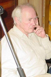 BohuslavKalva