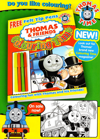 File:ColouringTimemagazineadvertisement.png