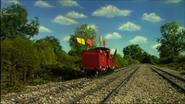 DirtyWork(Season11)39