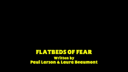 FlatbedsofFeartitlecard