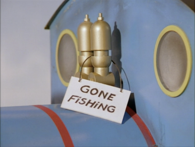 File:GoneFishing9.png
