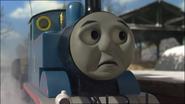 Thomas'FrostyFriend39
