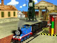 TroubleontheTracks(PCGame)49