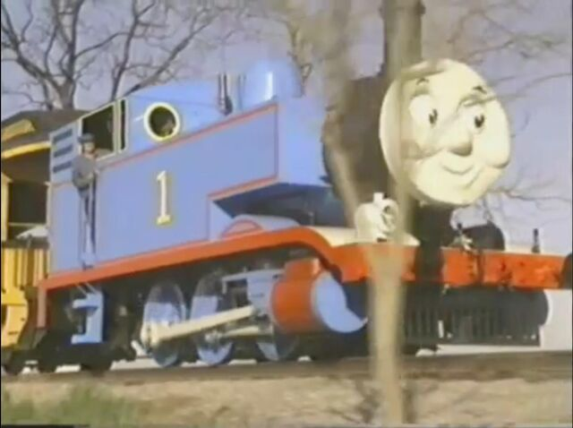File:10YearsofThomas11.jpg