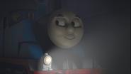 Diesel'sGhostlyChristmas103