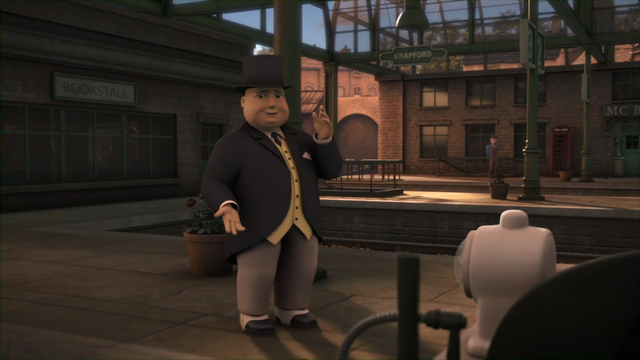 File:GoodbyeFatController57.png