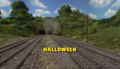 Thumbnail for version as of 01:57, October 26, 2015