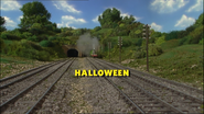 HalloweenTitleCard