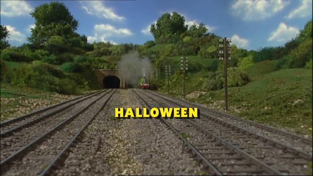 File:HalloweenTitleCard.png