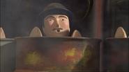 Thomas'TrustyFriends63