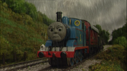 ThomasAndTheBirthdayMail34
