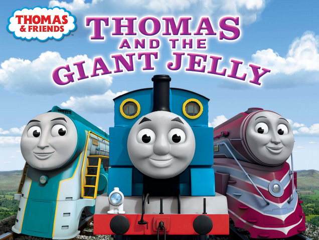 File:ThomasandtheGiantJellyCover.png