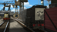 ThomastheQuarryEngine46