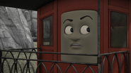 ThomastheQuarryEngine52