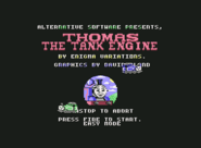 Commodore64title