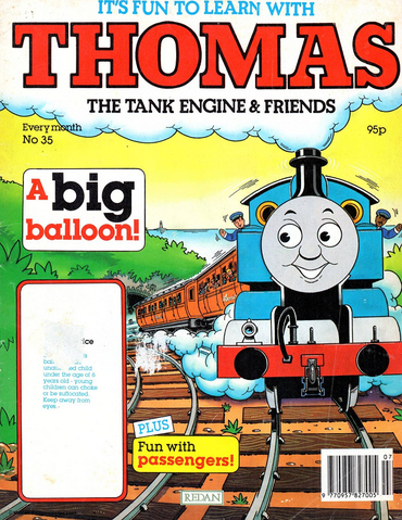 File:It'sFuntoLearnwithThomastheTankEngineandFriends35.png
