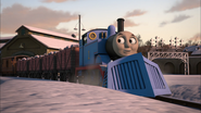 TheRailcarAndTheCoaches20