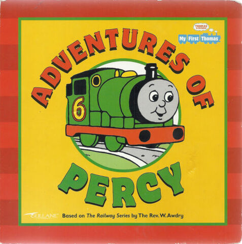 File:AdventuresOfPercycover.JPG