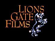 Lionsgate2000