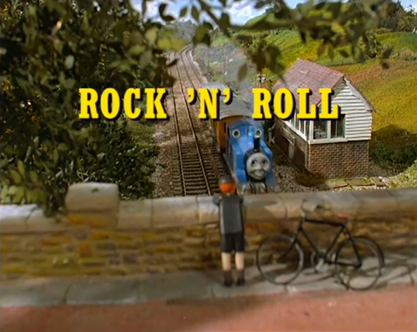 File:Rock'n'Rolltitlecard.png