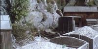 Lynton and Barnstaple Railway Trucks